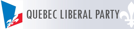 Quebec Liberal Party